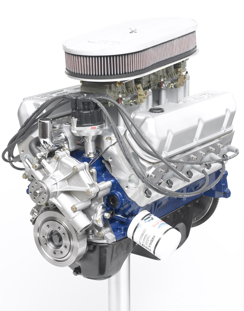 ford racing 302 crate engine ford free engine image for user manual download. Cars Review. Best American Auto & Cars Review