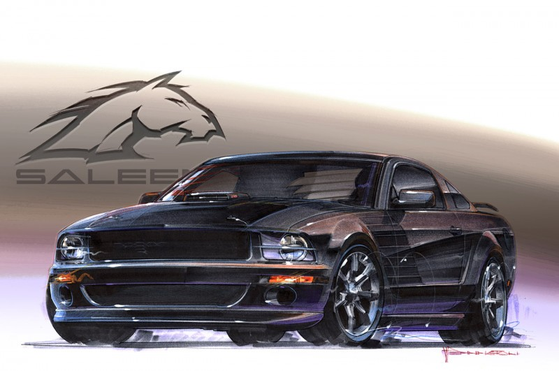 Mustang Logo Drawing Dark Horse Mustang Drawing